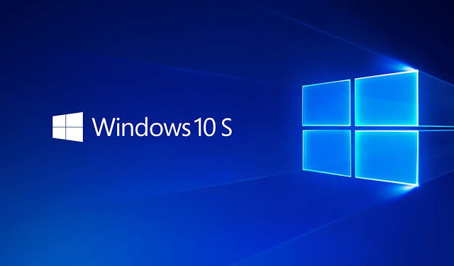 What is the Future of Windows?